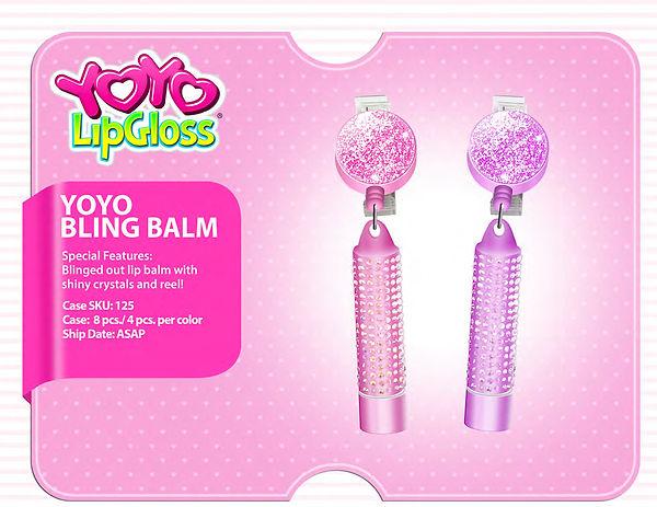 1YOYO BLING BALM.jpg