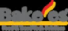 logo bake-es okCH.png