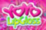 2 YOYO lipGLOSS .jpg