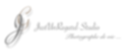 Logo | justunregard-studio | mariage