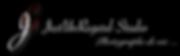 Logo justunregard-studio