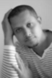 Justunregard-studio | Just GUYOT | Photographe haute savoie | Mariage | Naissance | Grossesse | Portrait | Professionnel | Particulier