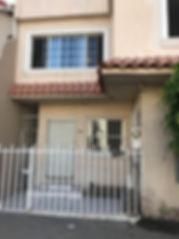 Casa front.jpg