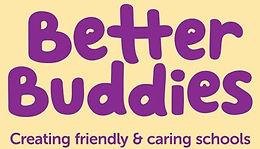 logo.betterbuddies1.JPG
