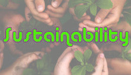icon.sustainability.jpg
