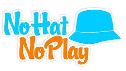logo.nohatnoplay1.jpg