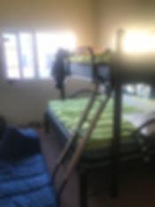 casa bunkbeds.jpg