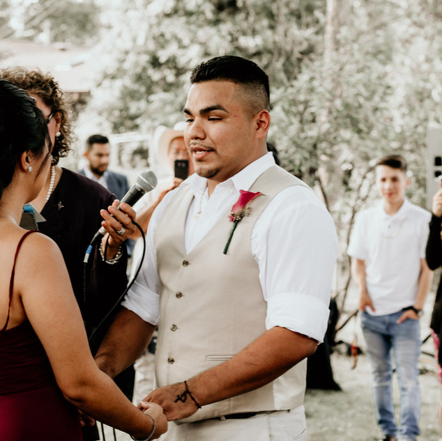 my wedding-50.jpg