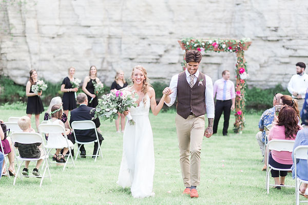 wedding sample-24.jpg