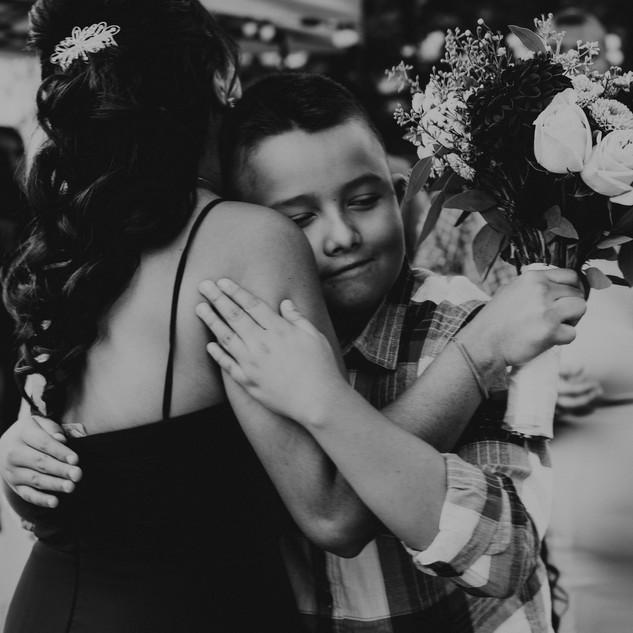 my wedding-56.jpg
