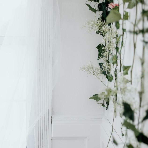 wall of flowers.jpg