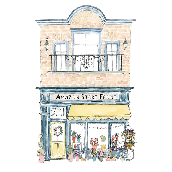 Gift Shop PNG4.png