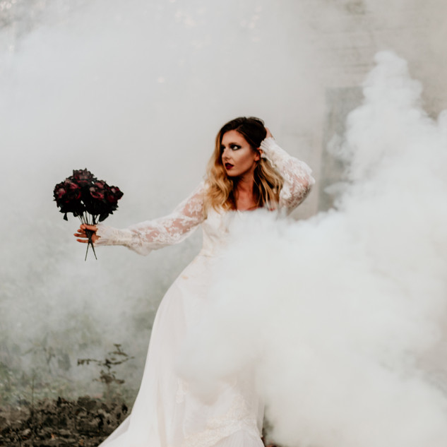 here comes the bride38.jpg