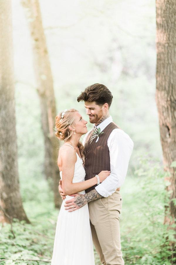 wedding sample-33.jpg