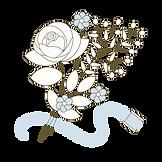 ribbon flower.png
