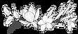 flower line.png