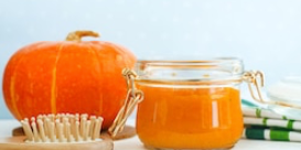 The Benefits of Pumpkin For Your Skin