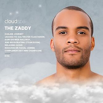 The Zaddy.jpg