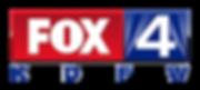 fox-4-news.png