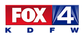 fox-4-news.png