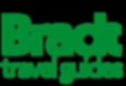 bradt-travel-guides-logo.png