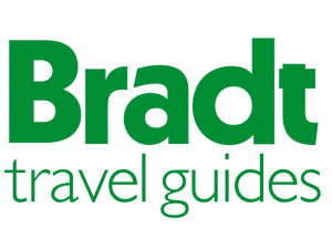 bradt-travel-guides-logo.png