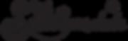 summersdale-publishers-logo.png