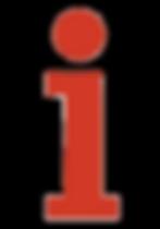 i-newspaper-logo.png
