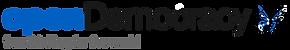 open-democracy-logo.png