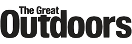the-great-outdoors-magazine-logo.png