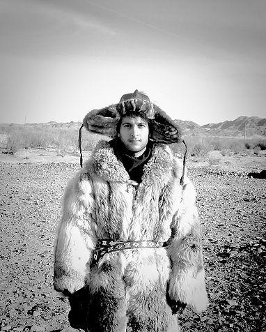 faraz-shibli-mongolian-eagle-hunter.jpg