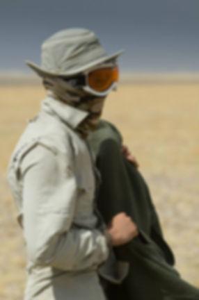 faraz-shibli-adventurer-sandstorm.jpg