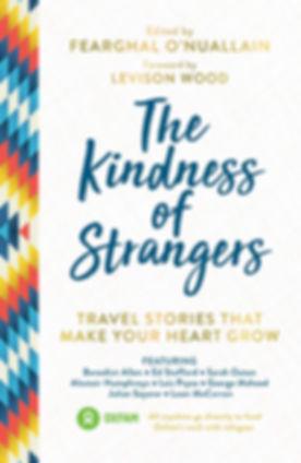 Kindness-of-Strangers-travel-stories.jpg