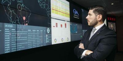 GM Sectec y Visa educan sobre pagos digitales
