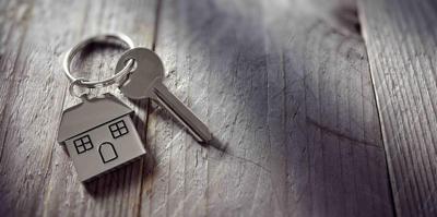 La venta de casas cae a su punto más bajo desde octubre de 2017