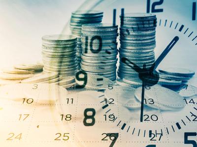 Lo que debes saber sobre la moratoria en bancos y cooperativas