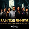 saints-and-sinners-cover.jpg