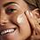Thumbnail: Melting Moisture Masque