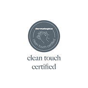 clean touch2.png