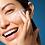 Thumbnail: Skin Smoothing Cream