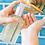Thumbnail: Conditioning Body Wash