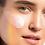 Thumbnail: Prisma Protect SPF30