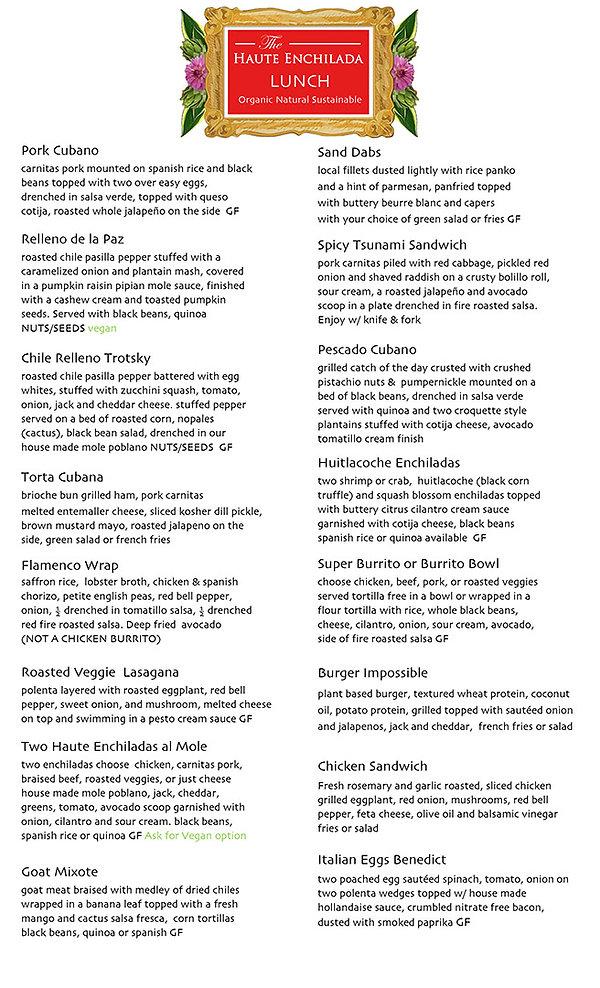 Lunch-Menu-Website.jpg
