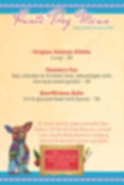 doggie-menu.png
