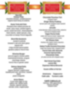 Lunch-Specials-&-Dessert-Website.jpg