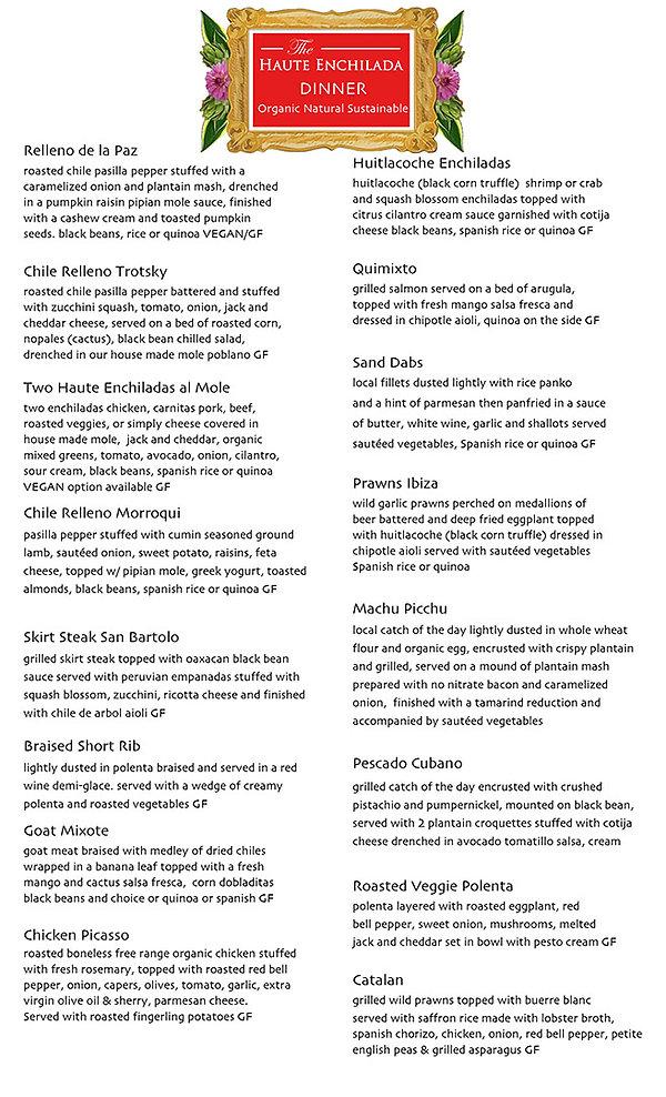 Dinner-Menu-Website.jpg