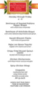 HH-menu.jpg