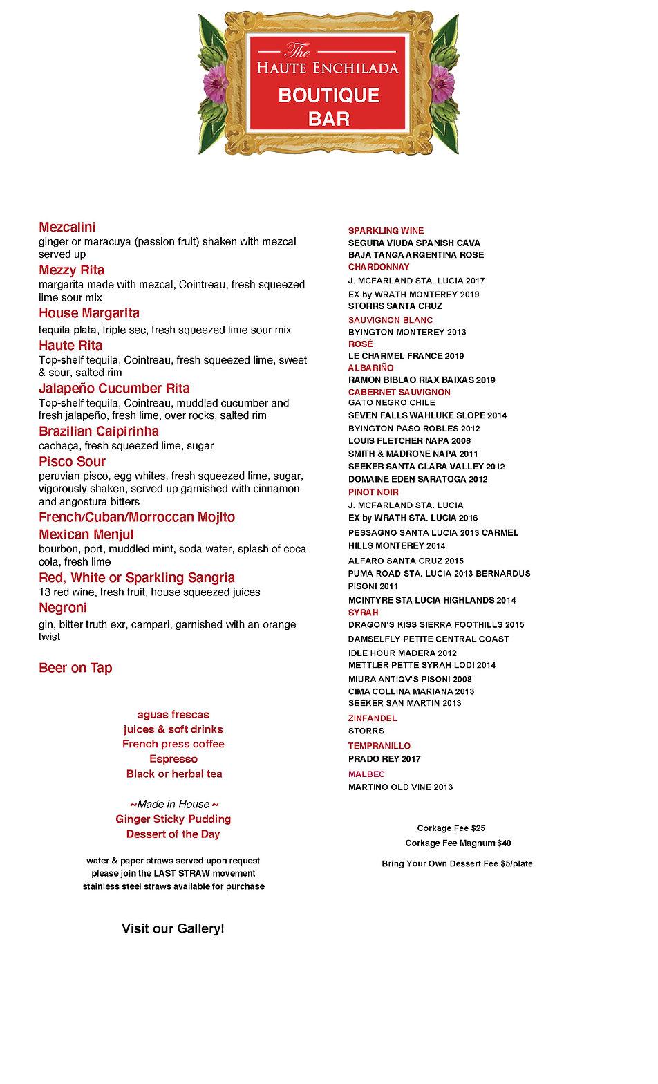 Bar menu 8_26_21_noprices_.jpg