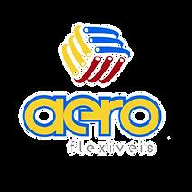 Logotipo Contorno Branco.png