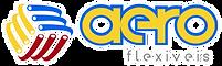 Logo%20M%C3%A1scara_edited.png